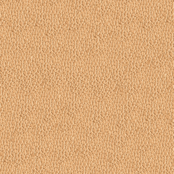 Коллекция ткани Alfa 2303-05,  купить ткань Кож зам для мебели Украина