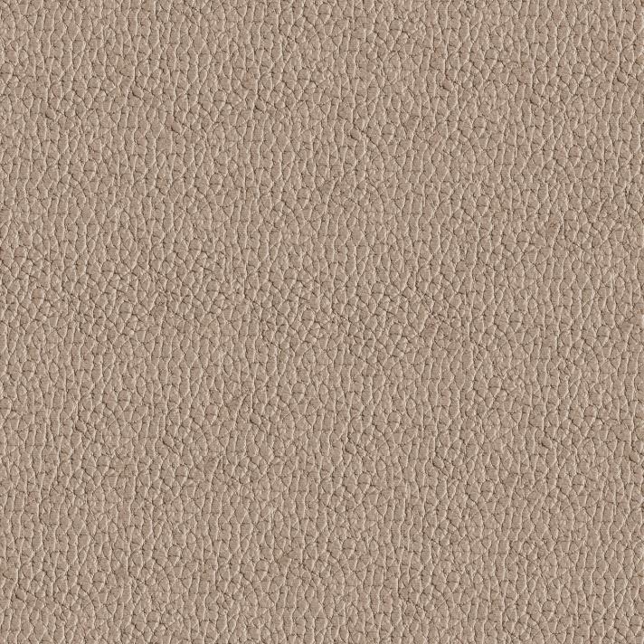 Коллекция ткани Alfa 2303-06,  купить ткань Кож зам для мебели Украина