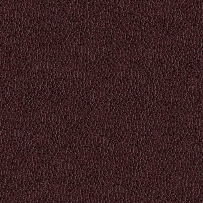 Коллекция ткани Alfa 2303-07,  купить ткань Кож зам для мебели Украина