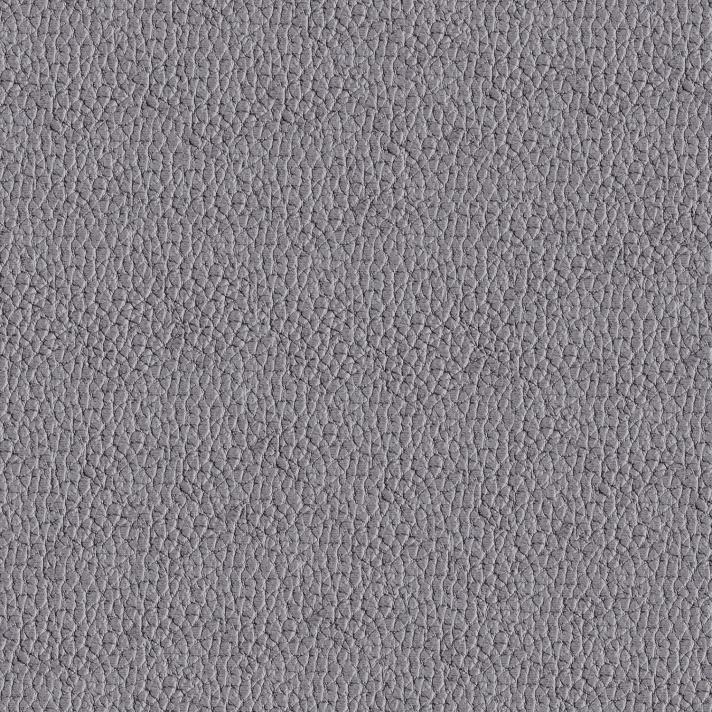 Коллекция ткани Alfa 2303-08,  купить ткань Кож зам для мебели Украина