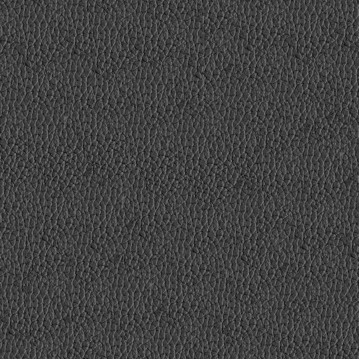 Коллекция ткани Alfa 2303-09,  купить ткань Кож зам для мебели Украина