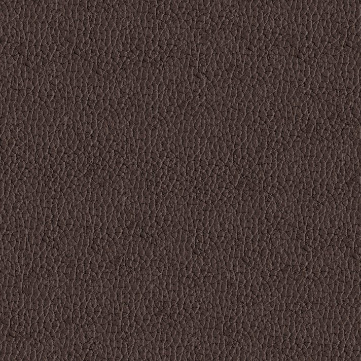 Коллекция ткани Alfa 2303-10,  купить ткань Кож зам для мебели Украина