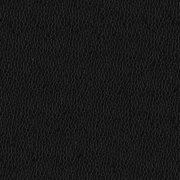 Коллекция ткани Alfa 2303-11,  купить ткань Кож зам для мебели Украина