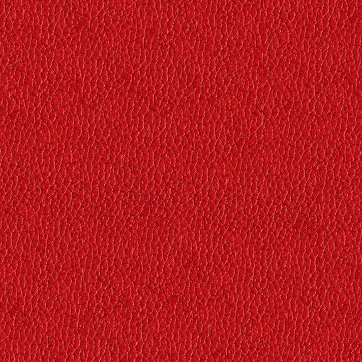 Коллекция ткани Alfa 2303-12,  купить ткань Кож зам для мебели Украина