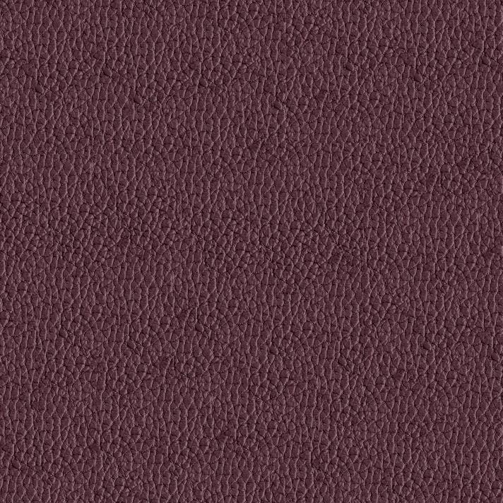 Коллекция ткани Alfa 2303-13,  купить ткань Кож зам для мебели Украина
