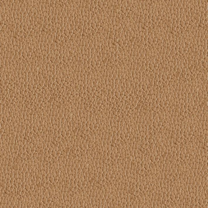 Коллекция ткани Alfa 2303-14,  купить ткань Кож зам для мебели Украина