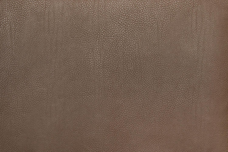 Коллекция ткани Alpha 15,  купить ткань Кож зам для мебели Украина