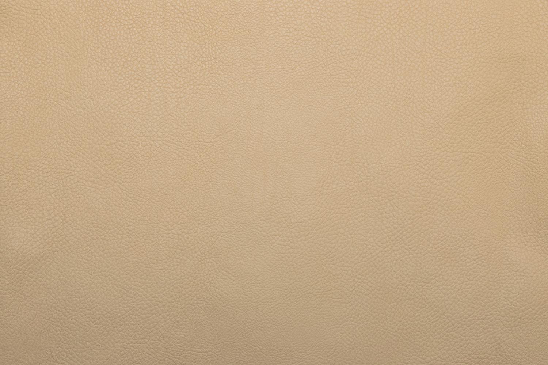 Коллекция ткани Alpha 22,  купить ткань Кож зам для мебели Украина