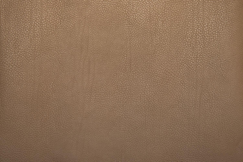 Коллекция ткани Alpha 25,  купить ткань Кож зам для мебели Украина