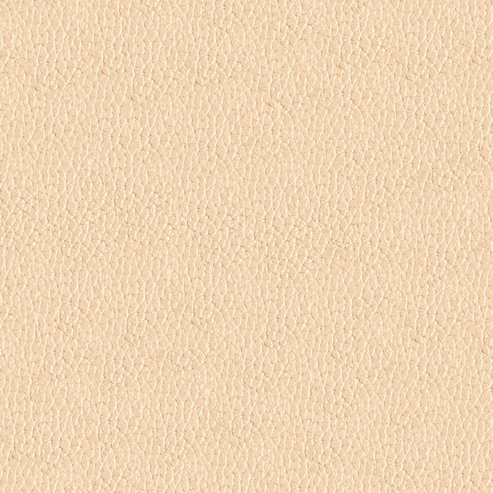 Коллекция ткани Alfa 2303-03,  купить ткань Кож зам для мебели Украина