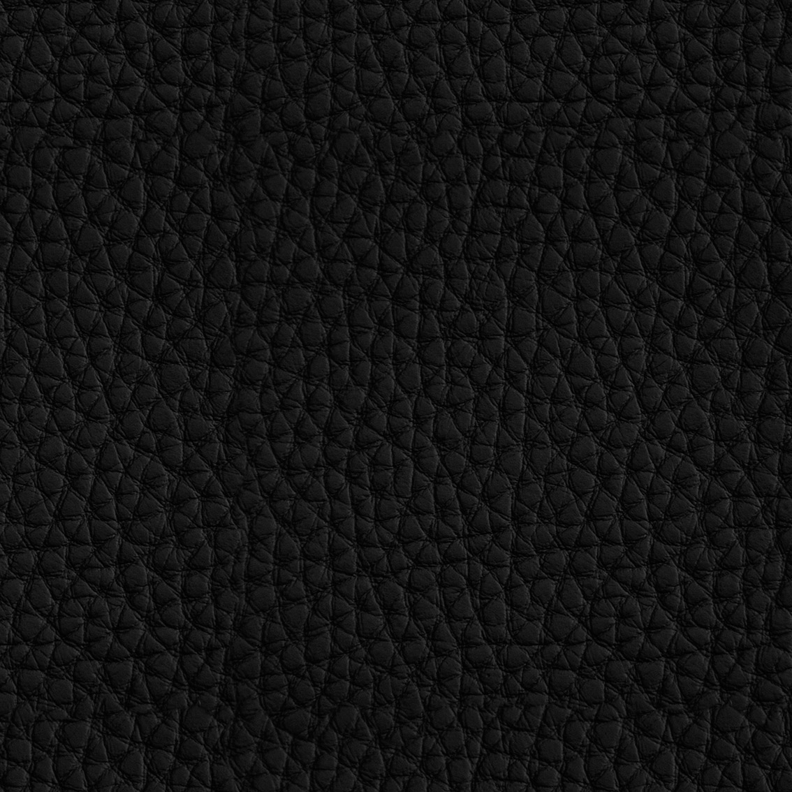 Коллекция ткани Aurora 280 Black,  купить ткань Кож зам для мебели Украина