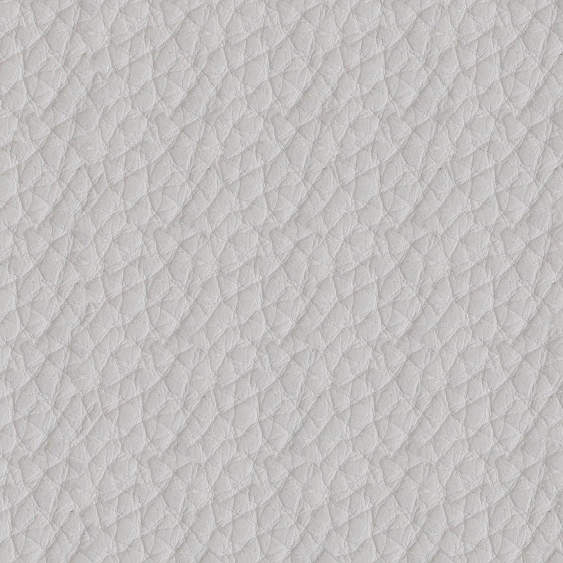 Коллекция ткани Aurora 281 Cloud Dance,  купить ткань Кож зам для мебели Украина
