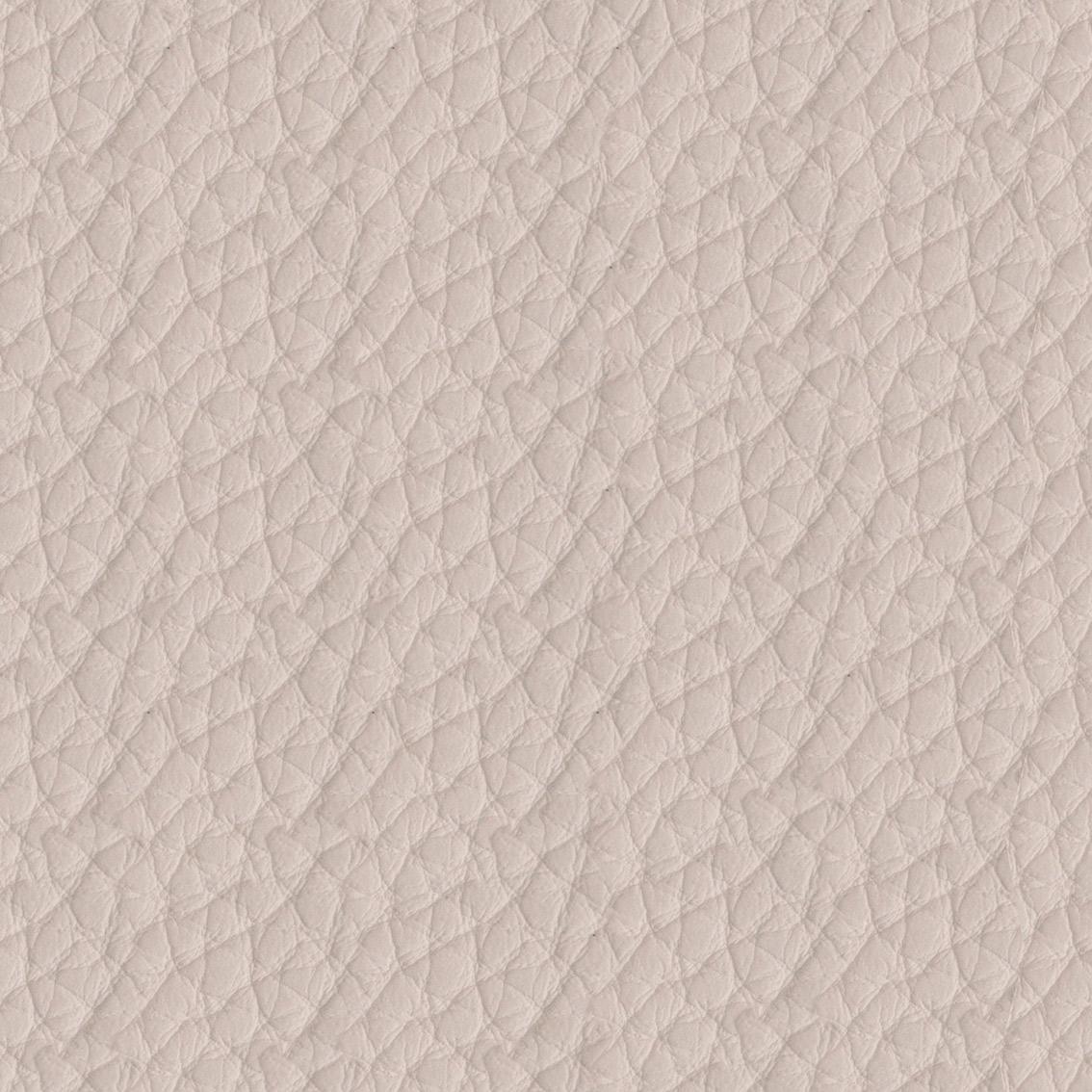 Коллекция ткани Aurora 282 Jest Stream,  купить ткань Кож зам для мебели Украина