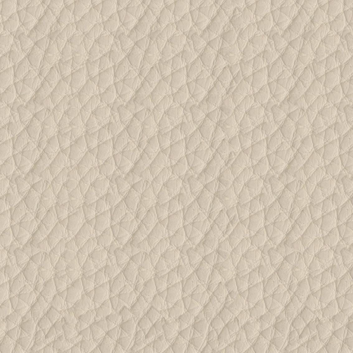 Коллекция ткани Aurora 283 Tapioca,  купить ткань Кож зам для мебели Украина