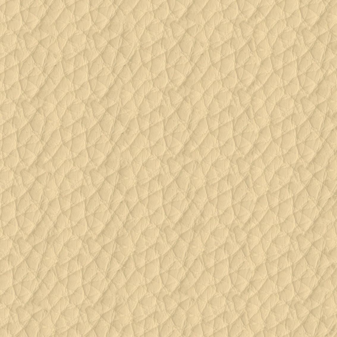Коллекция ткани Aurora 284 Alabastr Gleam,  купить ткань Кож зам для мебели Украина