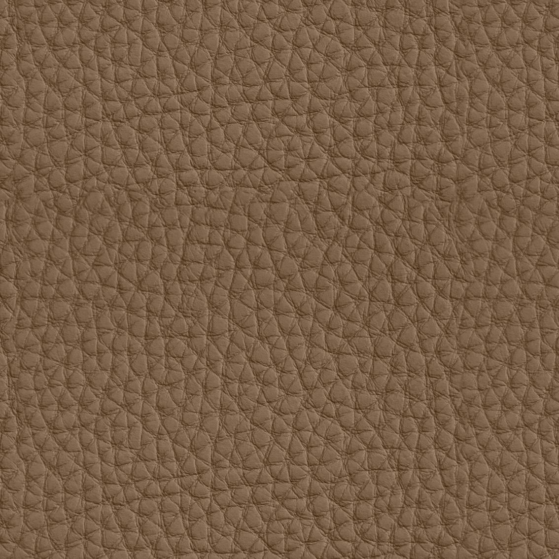 Коллекция ткани Aurora 285 Tanin,  купить ткань Кож зам для мебели Украина