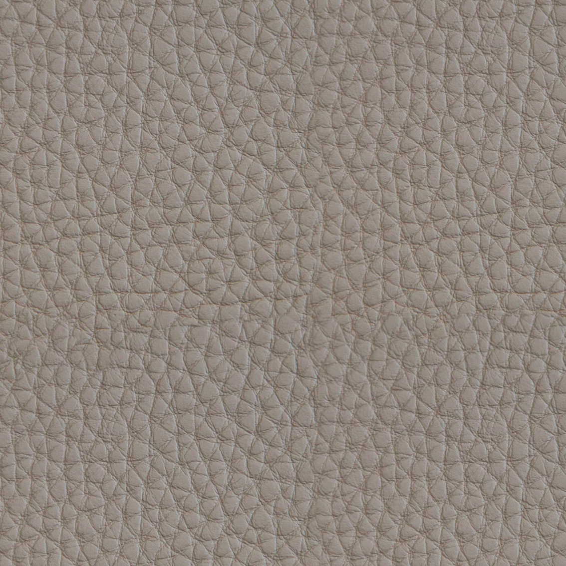 Коллекция ткани Aurora 286 Nomad,  купить ткань Кож зам для мебели Украина