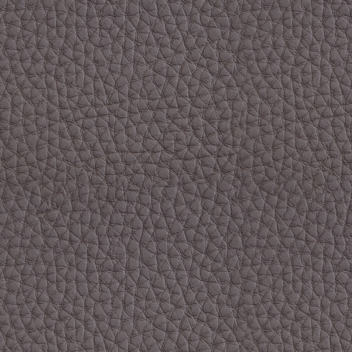 Коллекция ткани Aurora 288 Atmosphere,  купить ткань Кож зам для мебели Украина