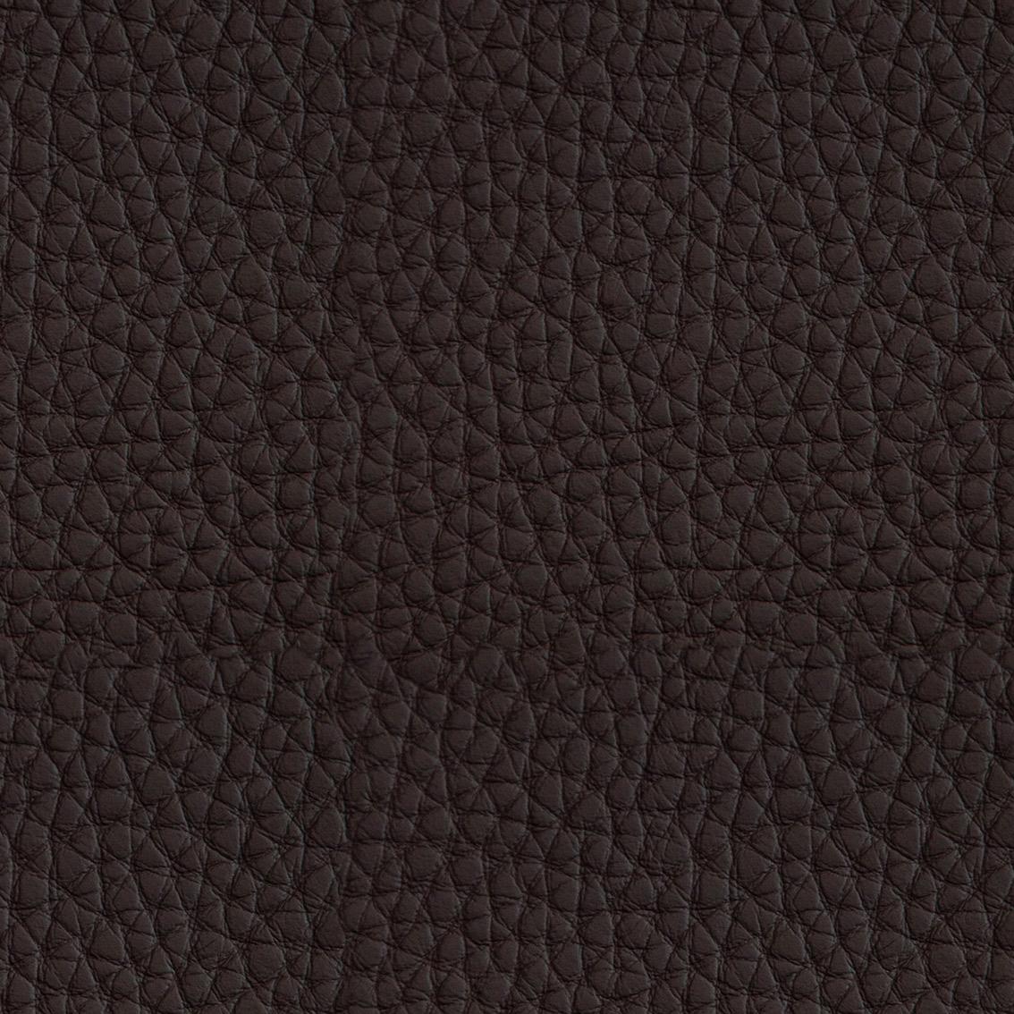 Коллекция ткани Aurora 289 Chocolate Tort,  купить ткань Кож зам для мебели Украина