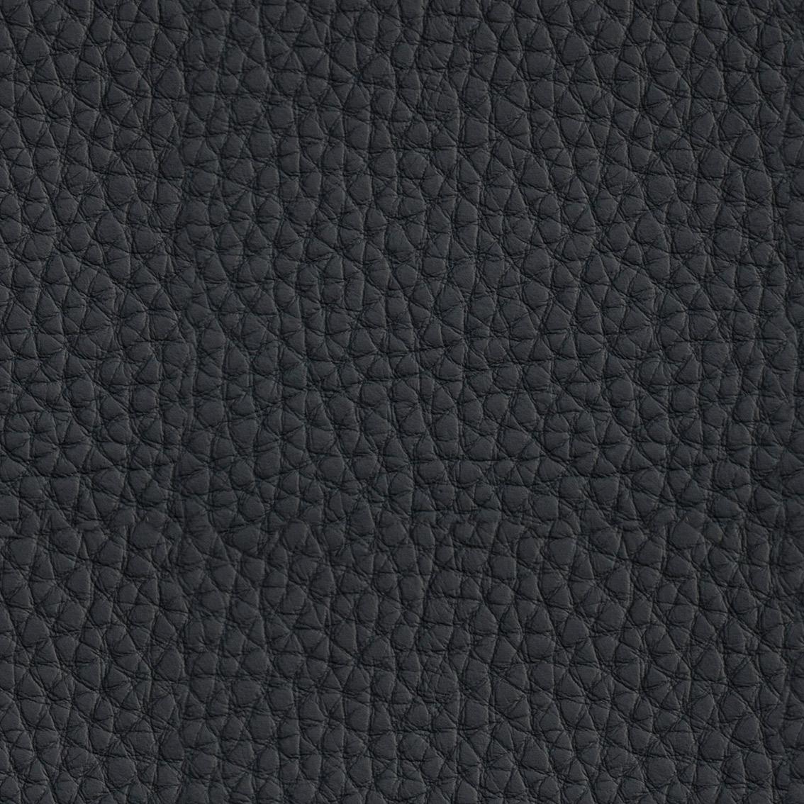 Коллекция ткани Aurora 880 Dark Shadow,  купить ткань Кож зам для мебели Украина