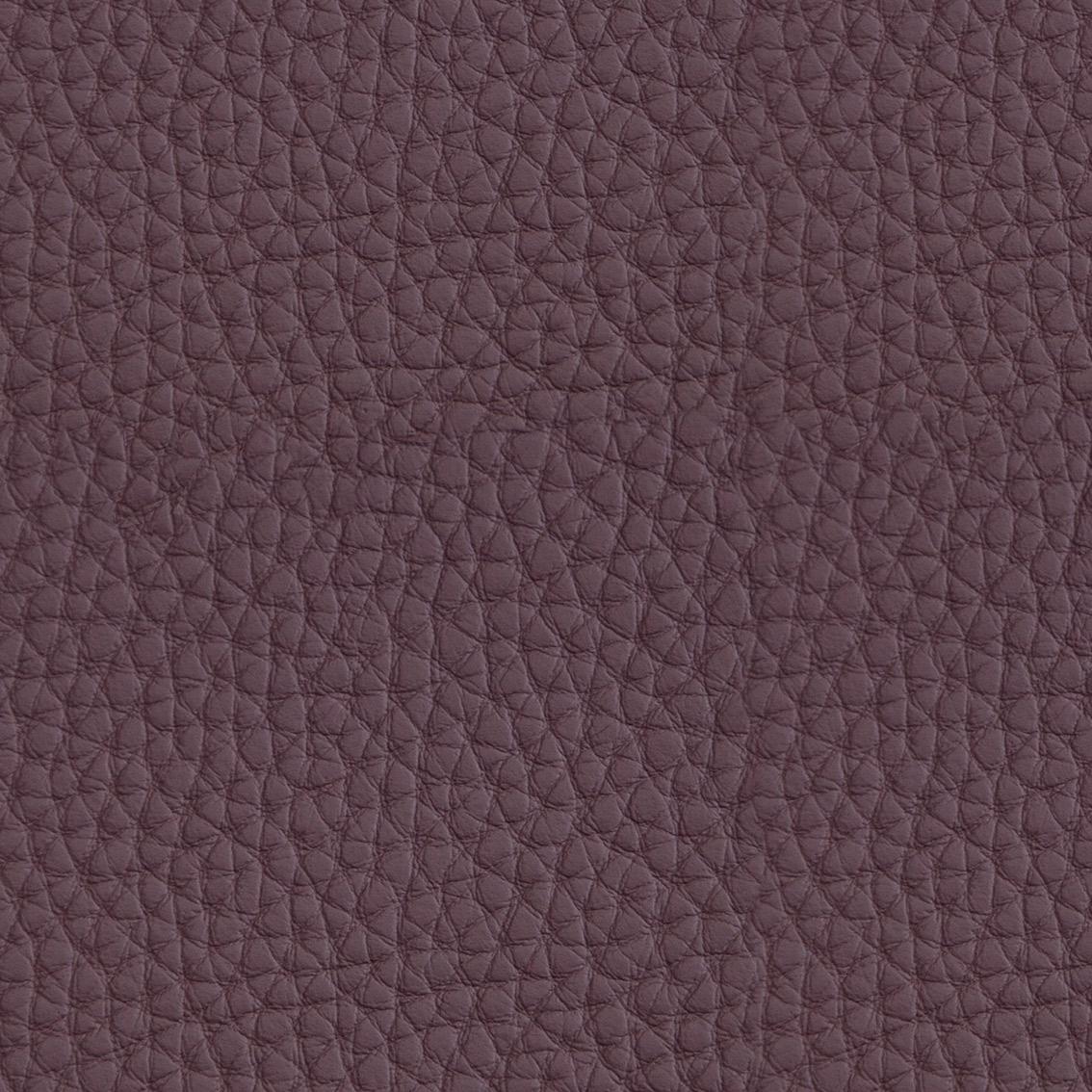 Коллекция ткани Aurora 881 Antler,  купить ткань Кож зам для мебели Украина