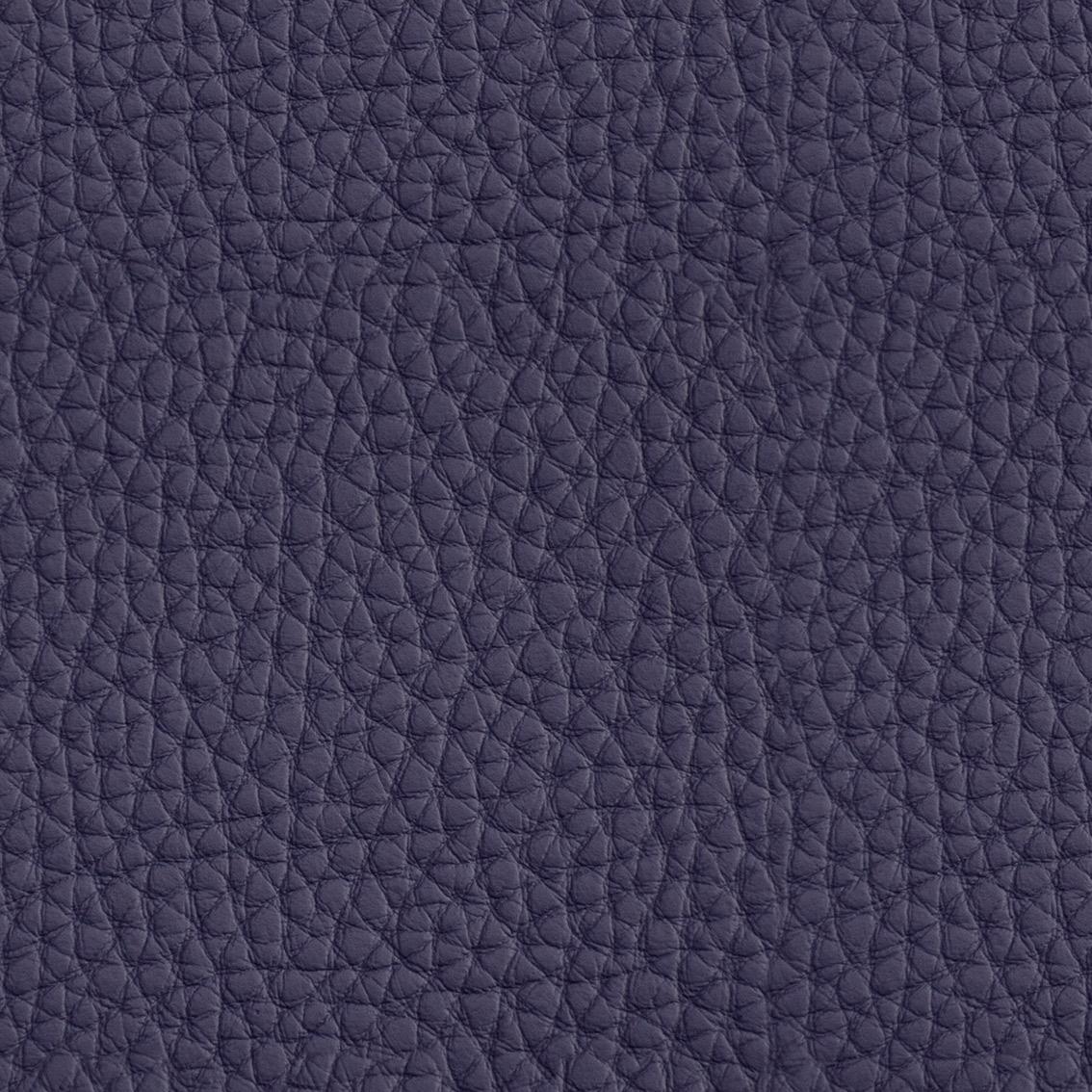 Коллекция ткани Aurora 883 Shark,  купить ткань Кож зам для мебели Украина