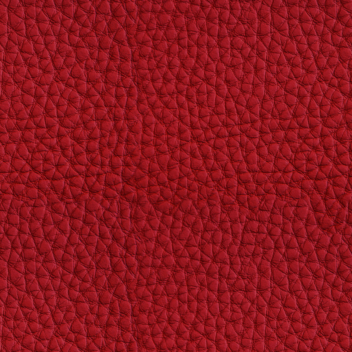 Коллекция ткани Aurora 884 Samba,  купить ткань Кож зам для мебели Украина