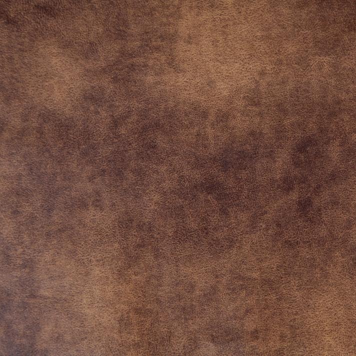 Коллекция ткани Chester 63,  купить ткань Кож зам для мебели Украина