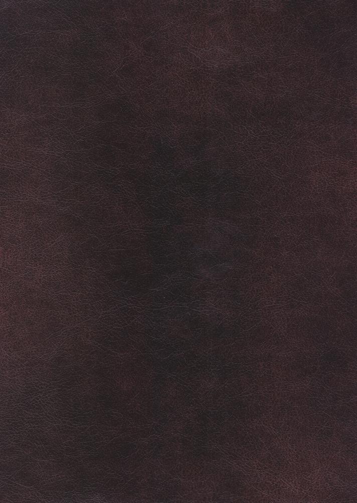Коллекция ткани Chester 64,  купить ткань Кож зам для мебели Украина
