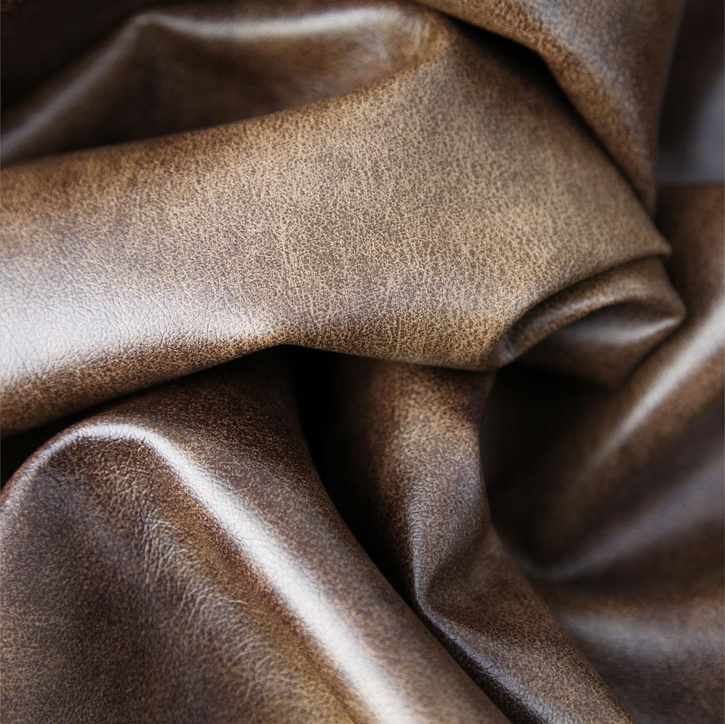 Коллекция ткани Chester 65,  купить ткань Кож зам для мебели Украина