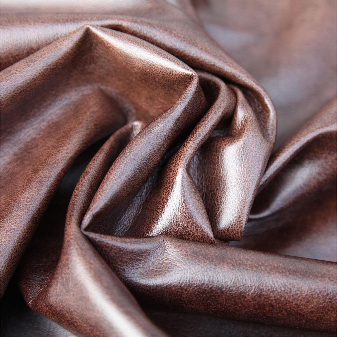 Коллекция ткани Chester 67,  купить ткань Кож зам для мебели Украина