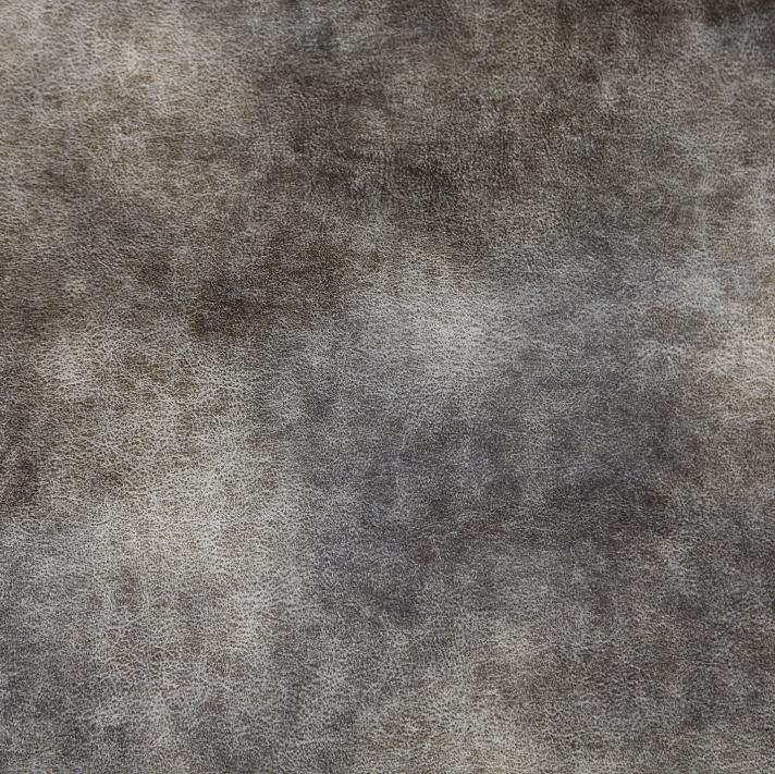 Коллекция ткани Chester 68,  купить ткань Кож зам для мебели Украина