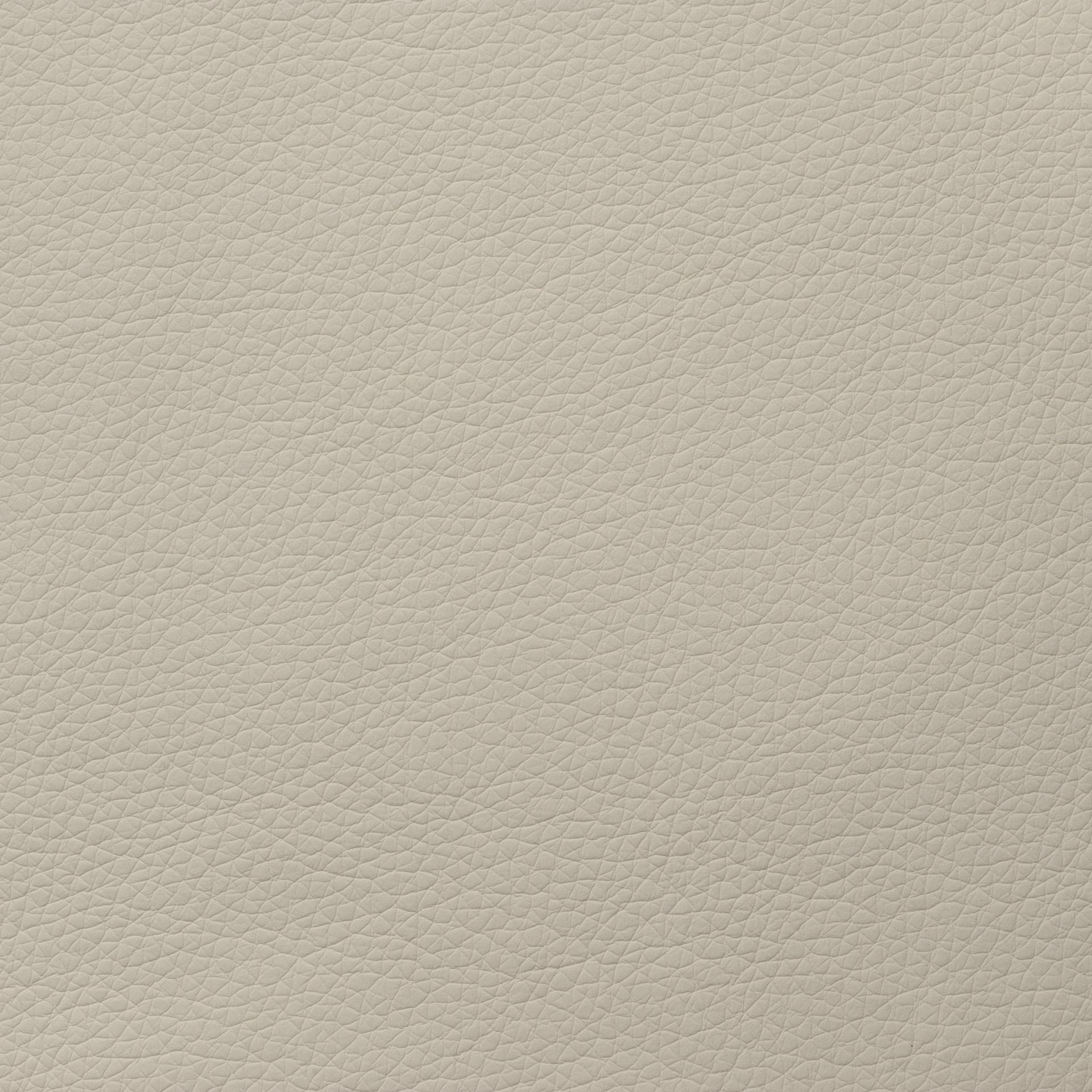 Коллекция ткани Флай 2200,  купить ткань Кож зам для мебели Украина