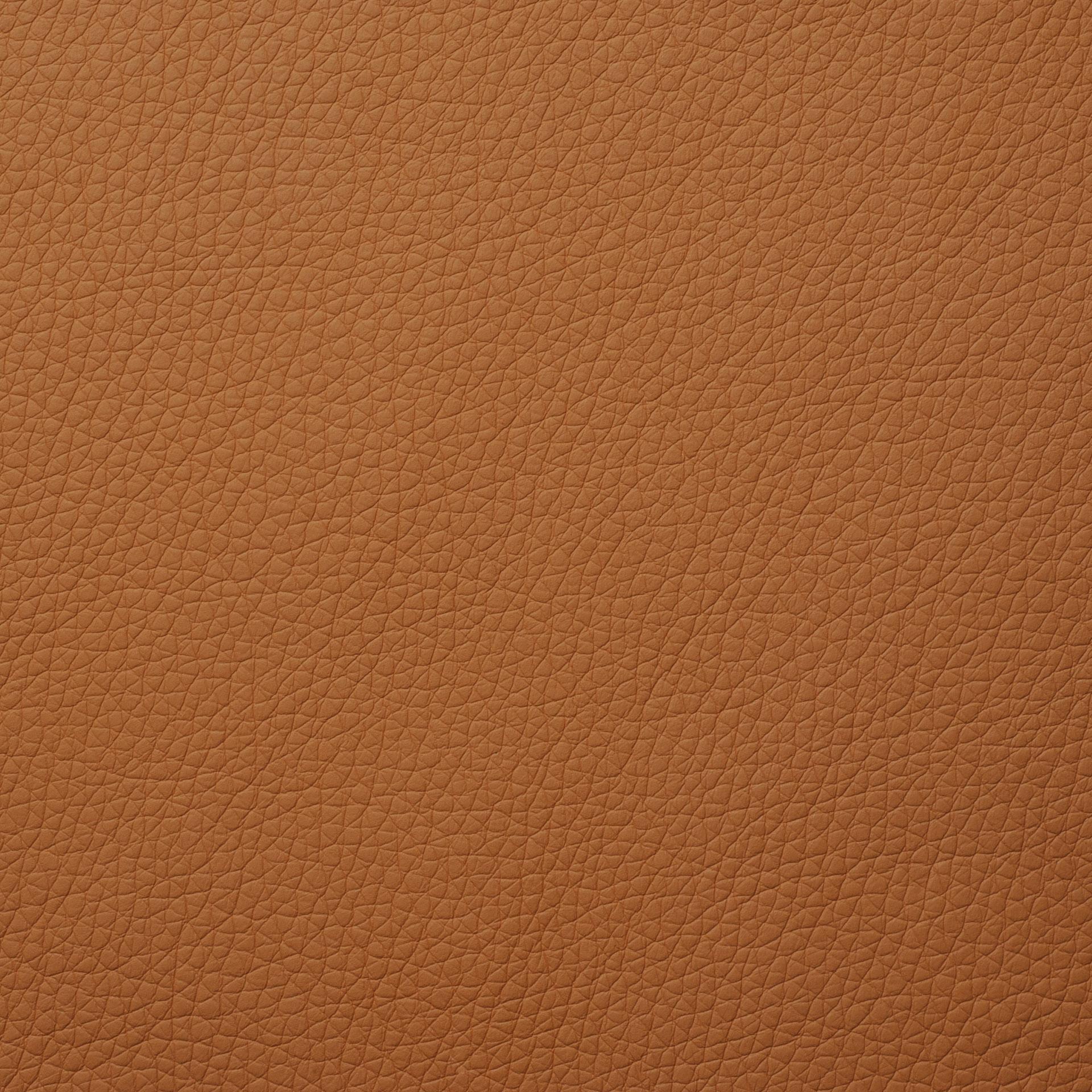 Коллекция ткани Флай 2205,  купить ткань Кож зам для мебели Украина