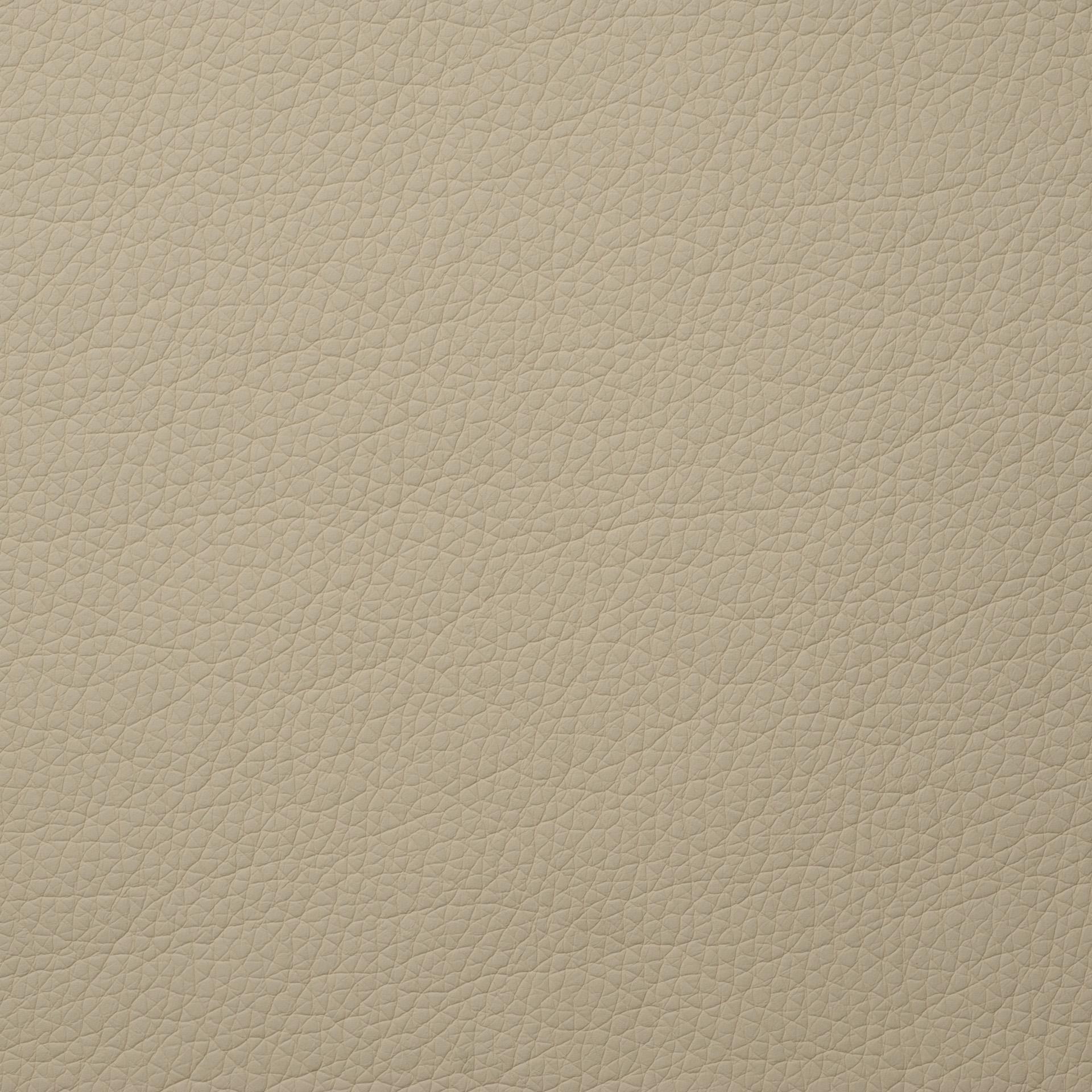 Коллекция ткани Флай 2207,  купить ткань Кож зам для мебели Украина
