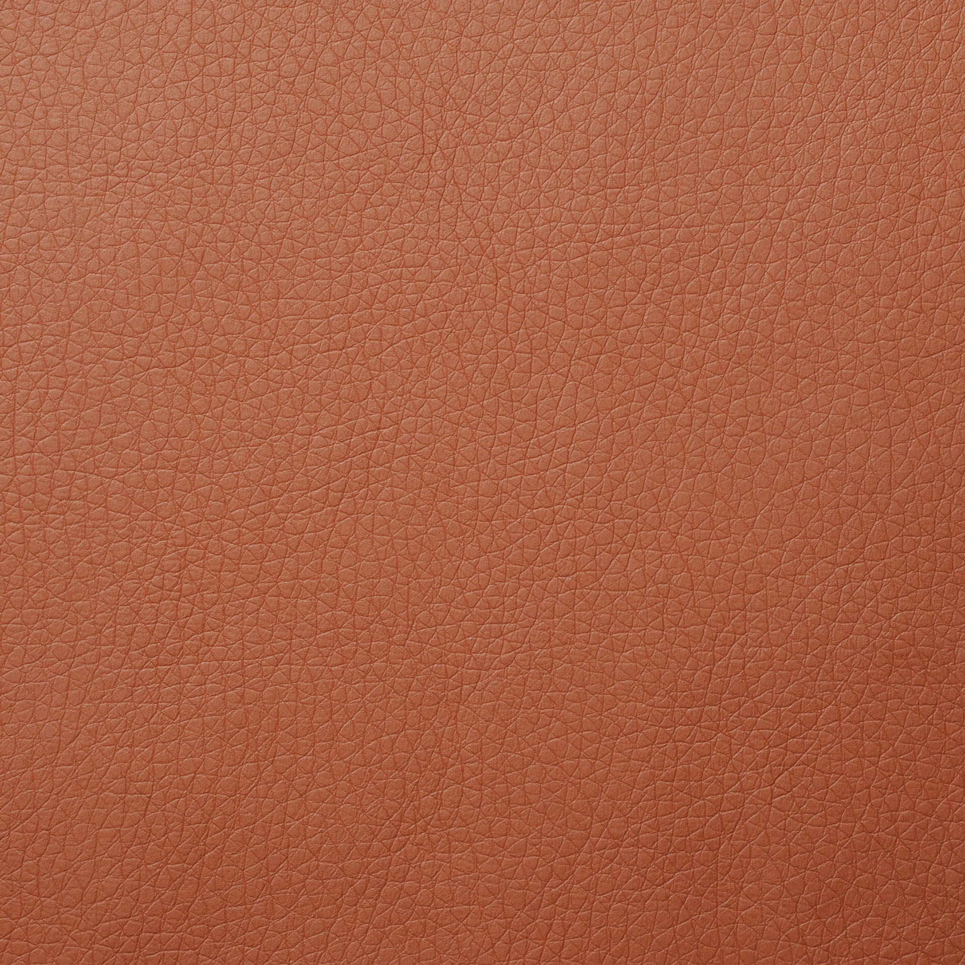 Коллекция ткани Флай 2212,  купить ткань Кож зам для мебели Украина