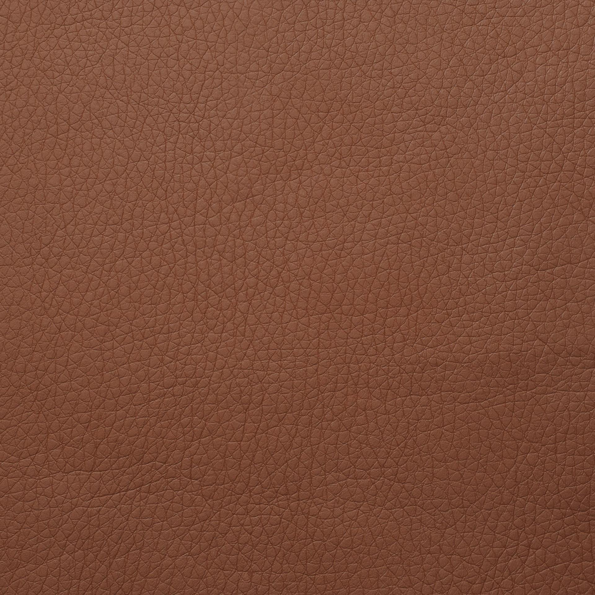 Коллекция ткани Флай 2213,  купить ткань Кож зам для мебели Украина