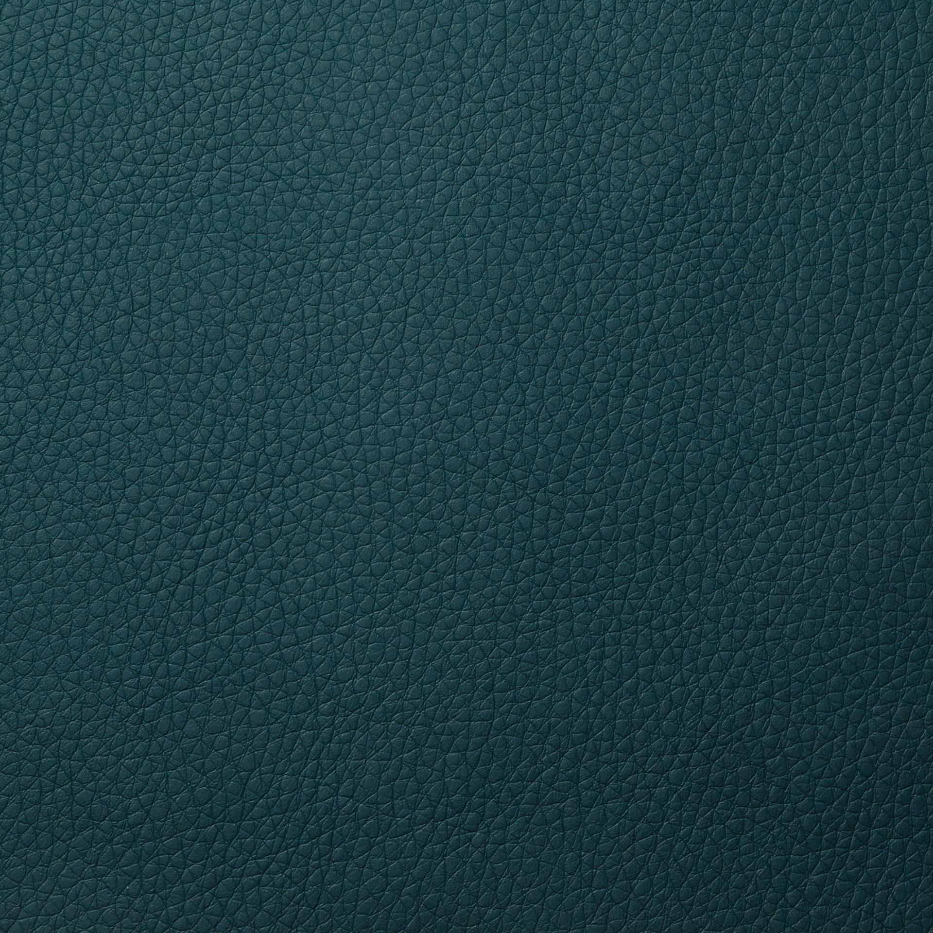 Коллекция ткани Флай 2215,  купить ткань Кож зам для мебели Украина