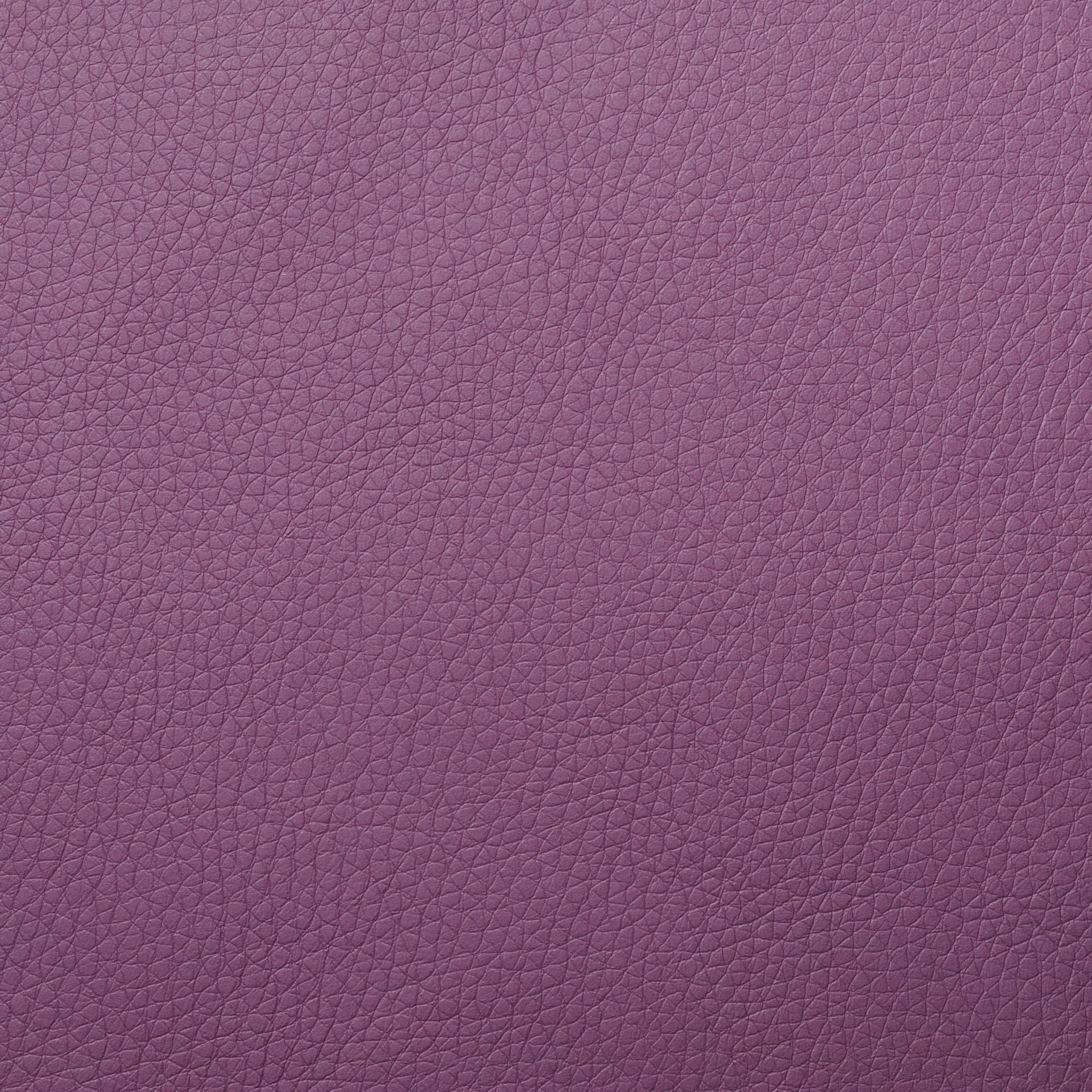 Коллекция ткани Флай 2216,  купить ткань Кож зам для мебели Украина