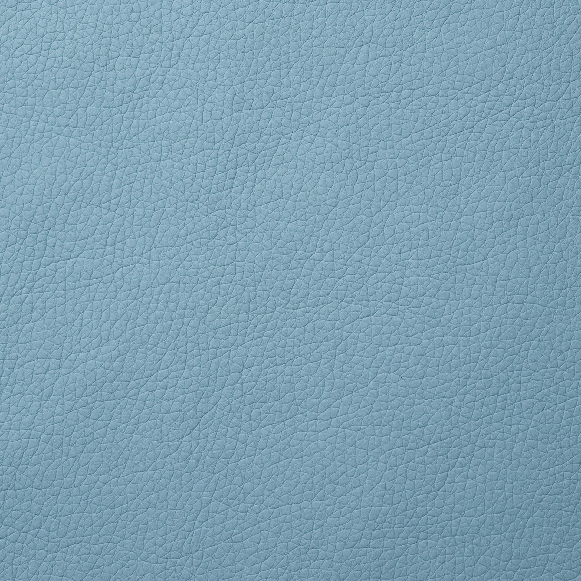 Коллекция ткани Флай 2220,  купить ткань Кож зам для мебели Украина