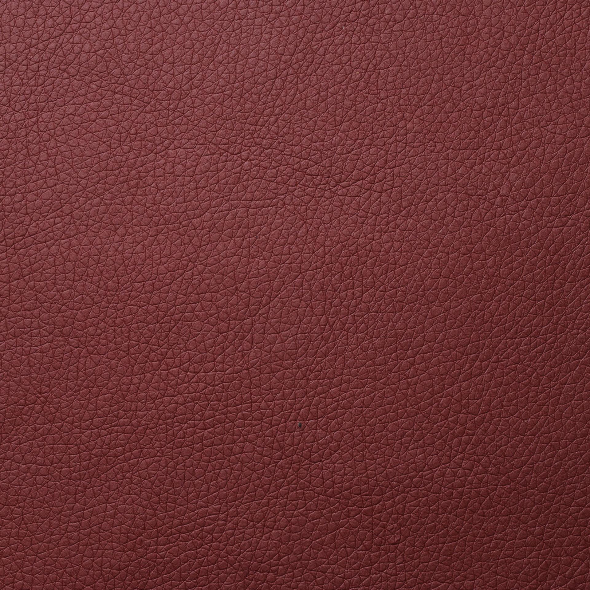 Коллекция ткани Флай 2223,  купить ткань Кож зам для мебели Украина