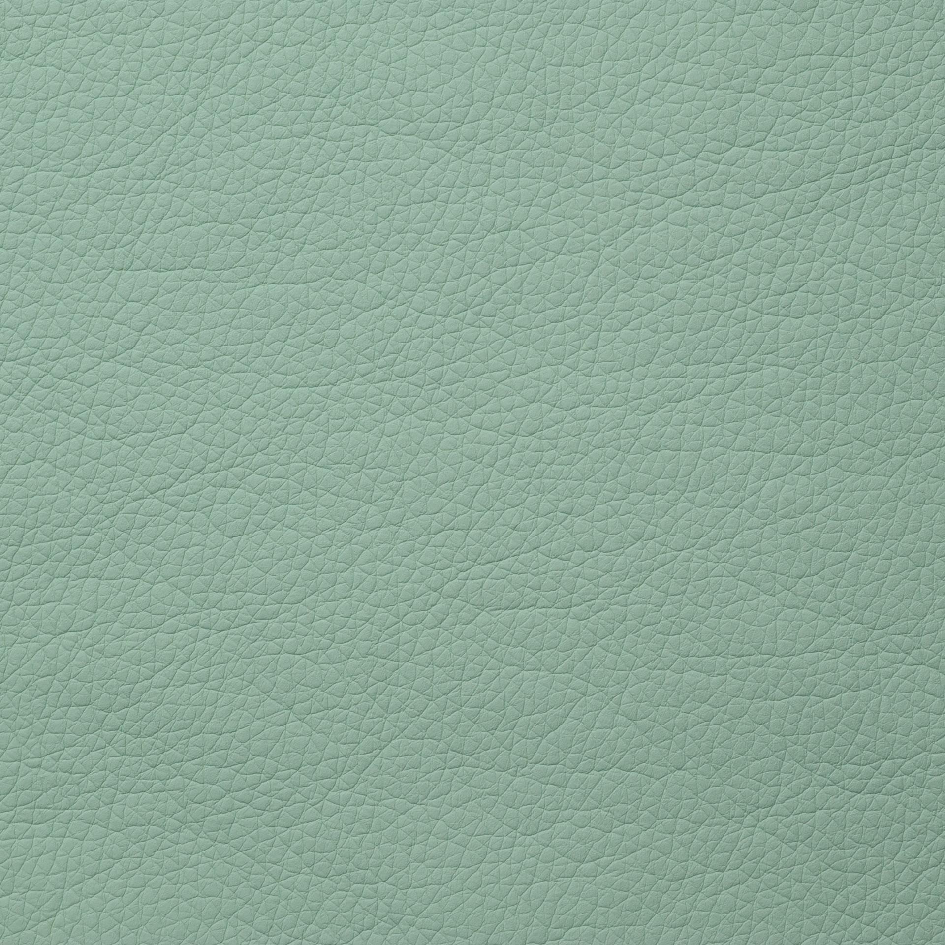 Коллекция ткани Флай 2228,  купить ткань Кож зам для мебели Украина