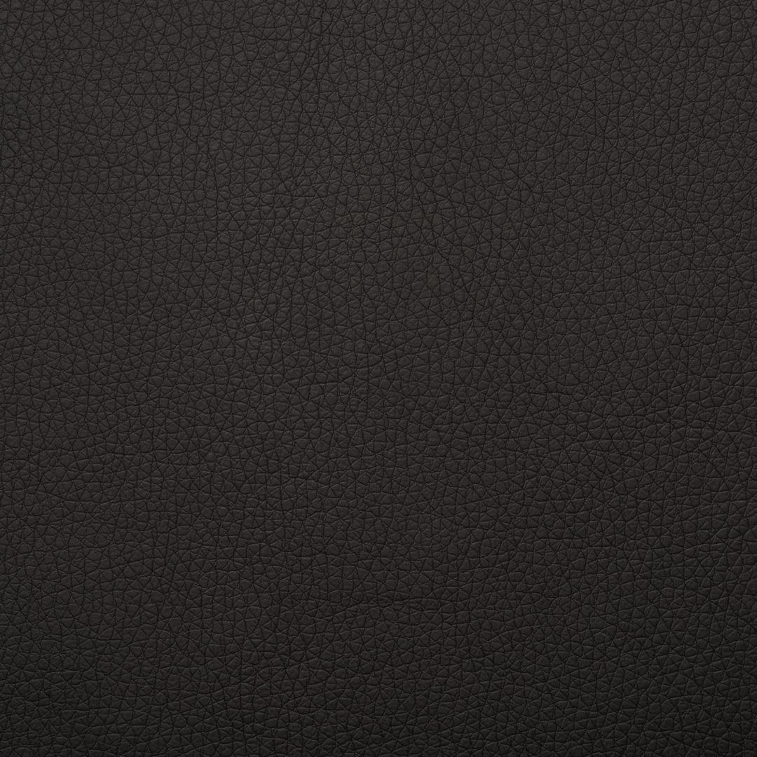 Коллекция ткани Флай 2230,  купить ткань Кож зам для мебели Украина