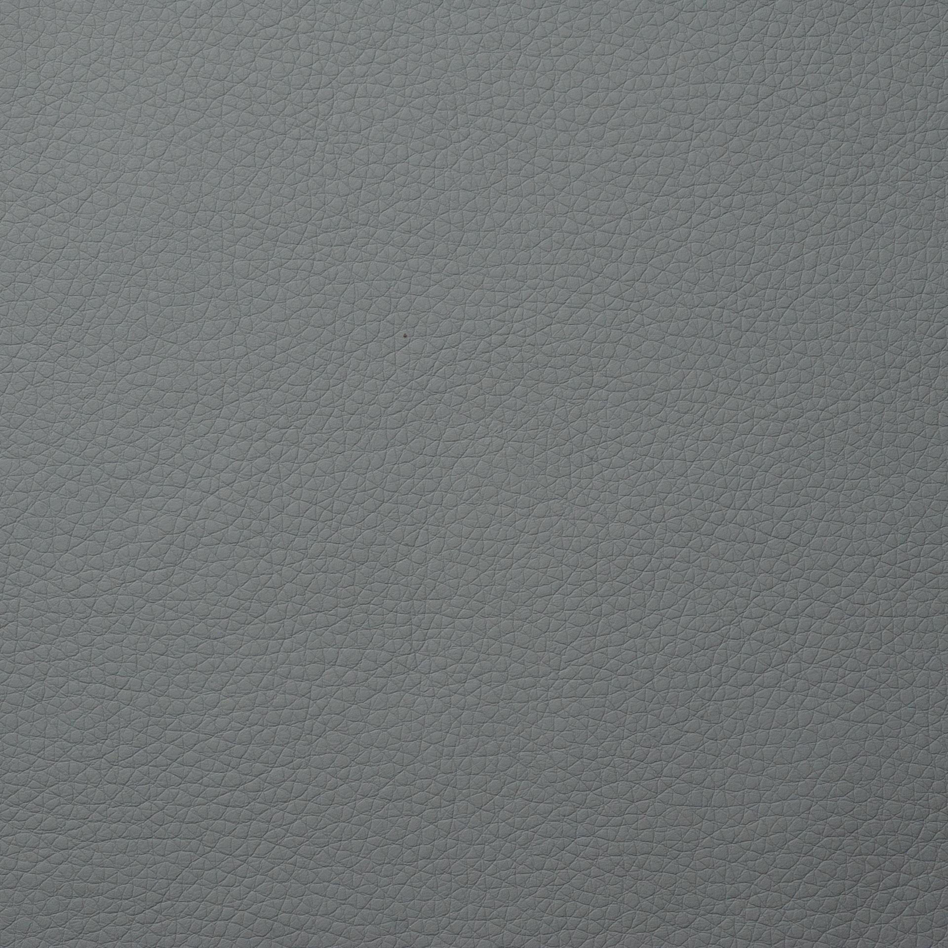 Коллекция ткани Флай 2232,  купить ткань Кож зам для мебели Украина