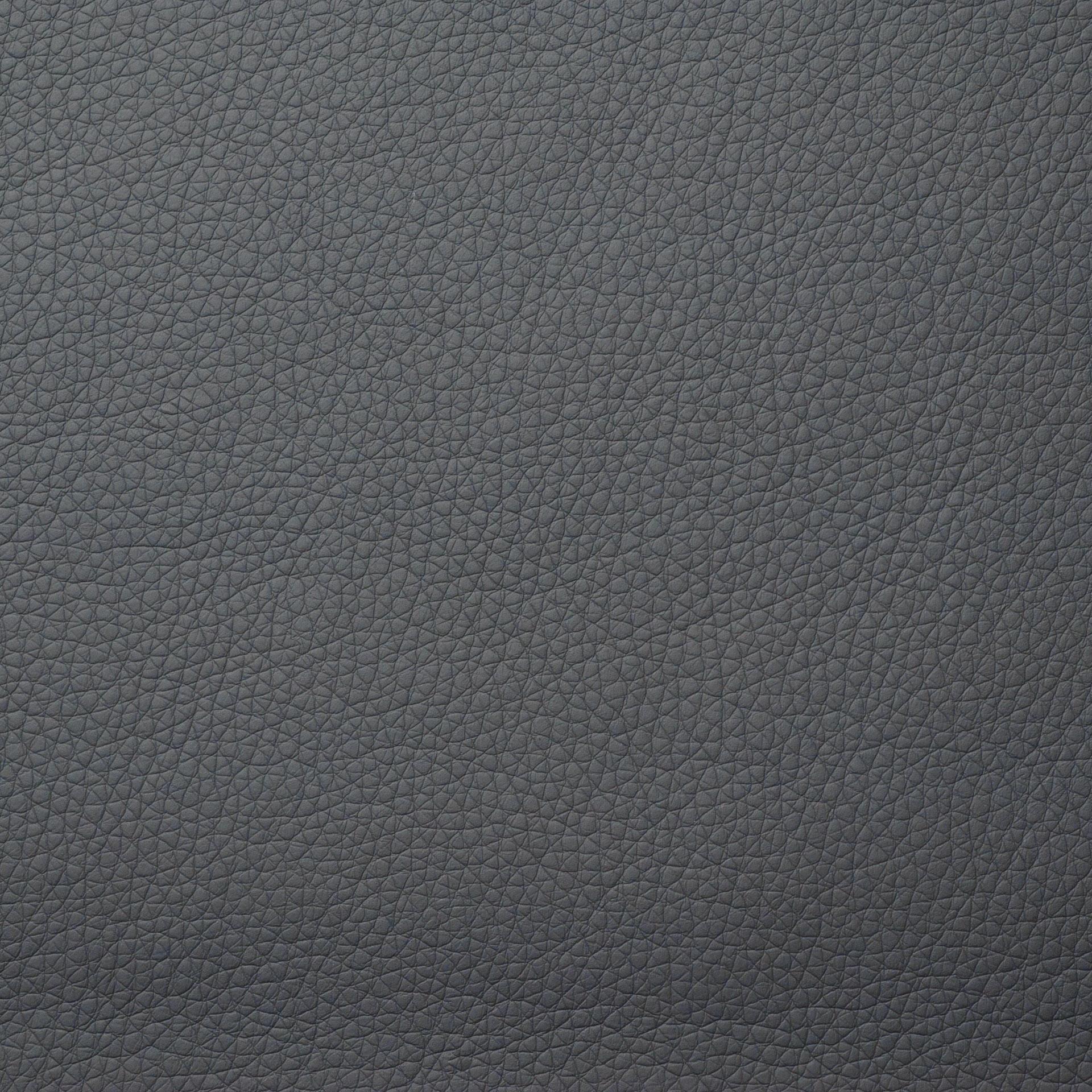 Коллекция ткани Флай 2233,  купить ткань Кож зам для мебели Украина