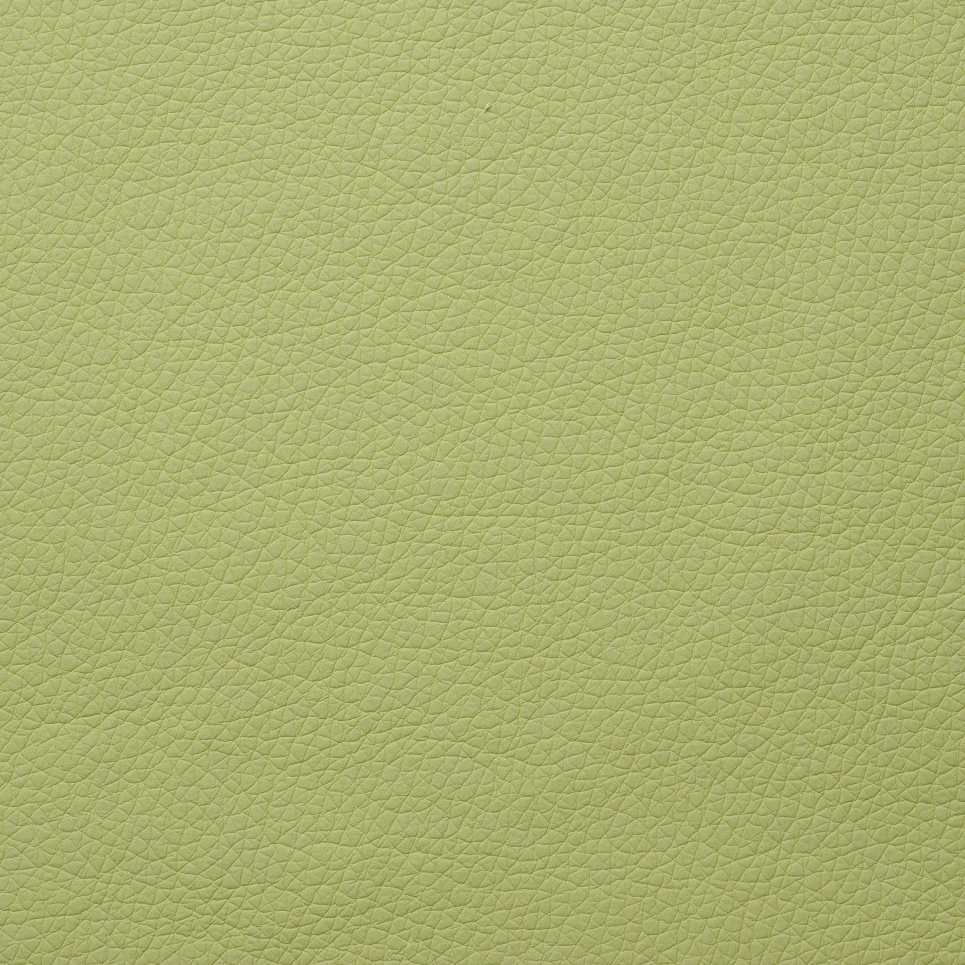 Коллекция ткани Флай 2234,  купить ткань Кож зам для мебели Украина