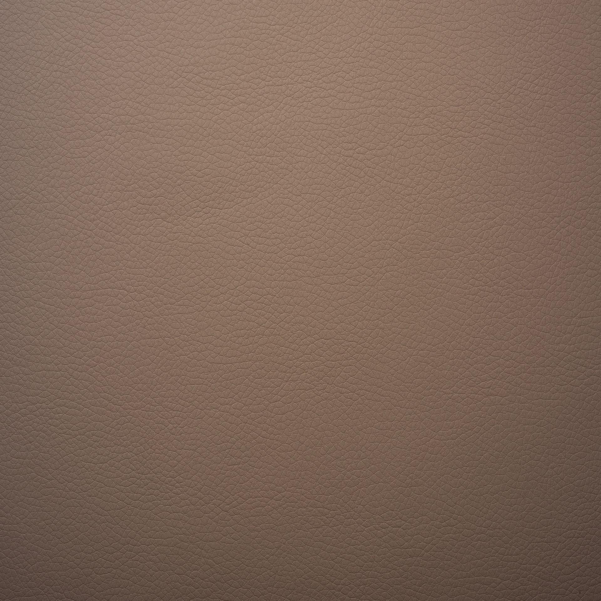 Коллекция ткани Флай 2242,  купить ткань Кож зам для мебели Украина