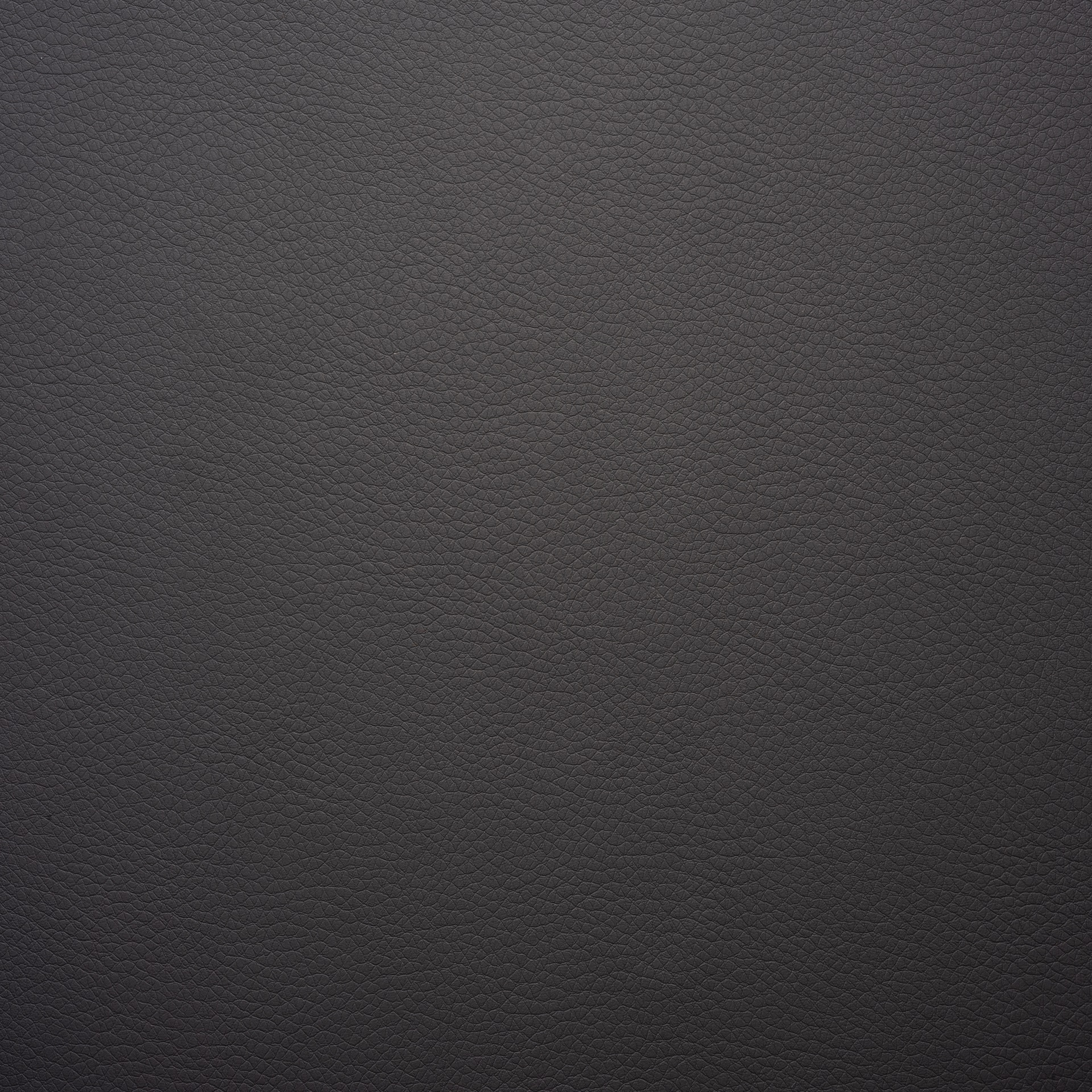 Коллекция ткани Флай 2243,  купить ткань Кож зам для мебели Украина