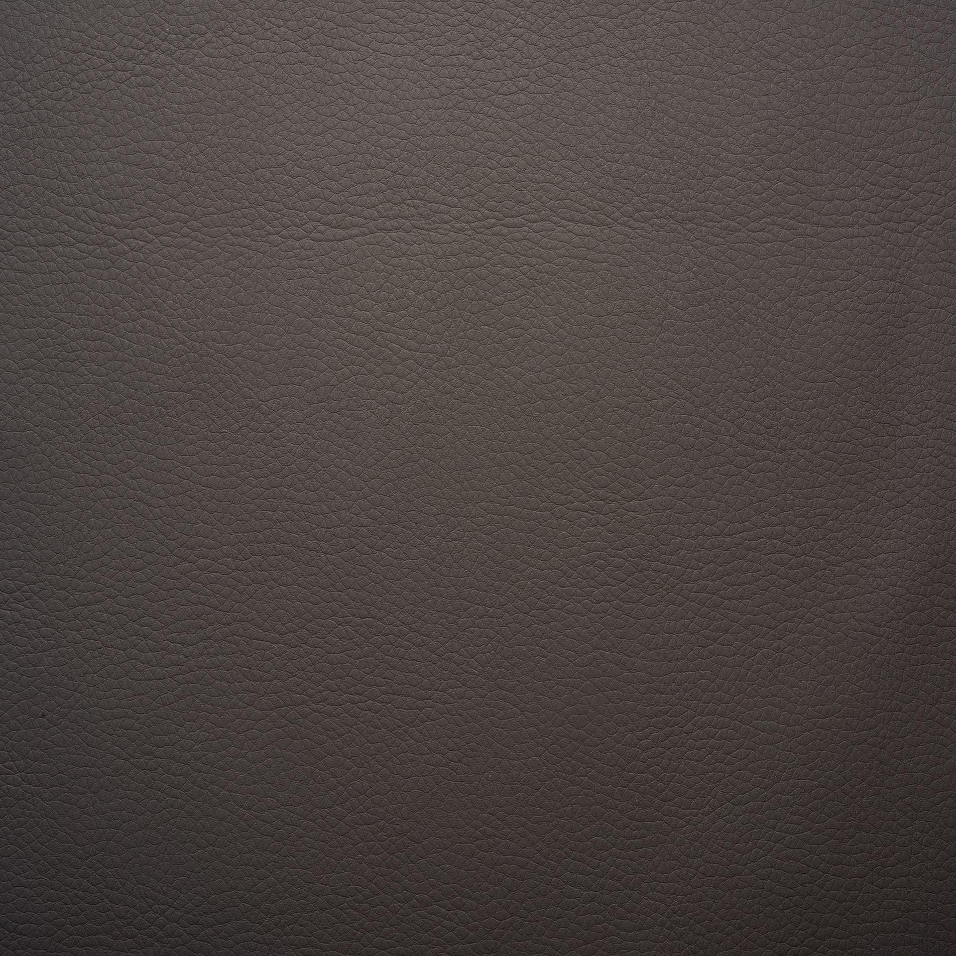 Коллекция ткани Флай 2244,  купить ткань Кож зам для мебели Украина
