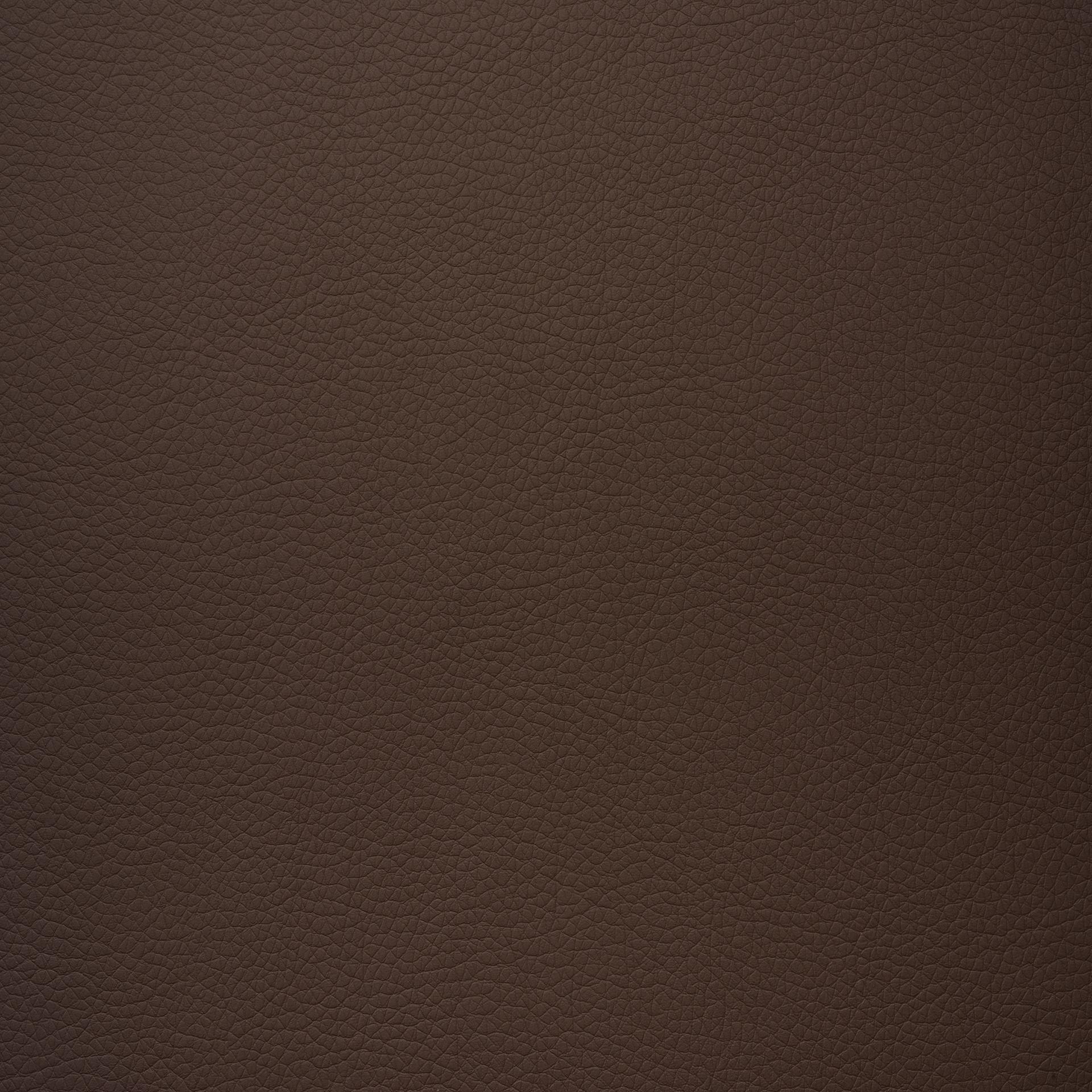 Коллекция ткани Флай 2246,  купить ткань Кож зам для мебели Украина